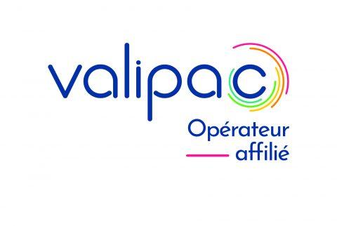 logo-operateursAffilies_OK-3_FR